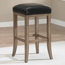 "Casablanca 26"" Bar Stool"