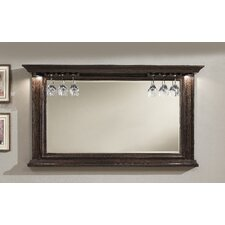 Riviera Bar Mirror