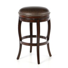 "Wilmington 30"" Swivel Bar Stool"