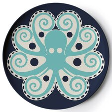 Amalfi Coaster (Set of 4)