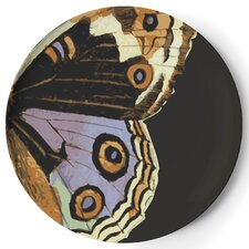 Metamorphosis Dinner Plate (Set of 4)