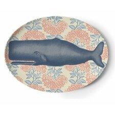 Vineyard Moby Platter