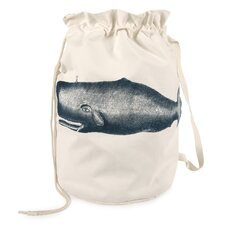 Moby Laundry Bag