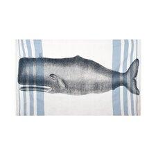Moby Banya Bath Towel