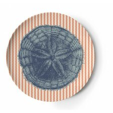 Vineyard 4 Piece Coaster Set