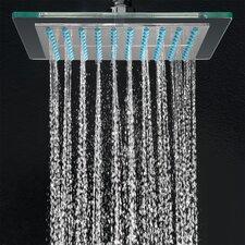 2.5 GPM Shower Head