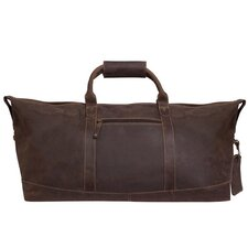 "Little River 22"" Travel Duffel"