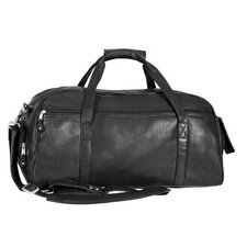 "Marble Canyon 23"" Travel Duffel"