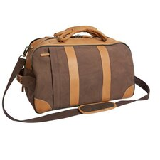 "Stilson 20"" 2 Wheeled Travel Duffel"