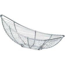 Canoe Basket