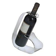 Nova 1 Bottle Tabletop Wine Rack