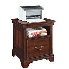 Belcourt Printer Stand