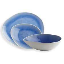 Vie Naturelle 12 Piece Dinnerware Set