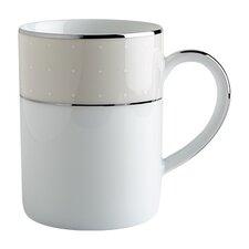 Jolie Mug (Set of 4)