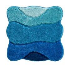 Curts Square Bath Mat