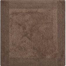 Puro Square Bath Mat