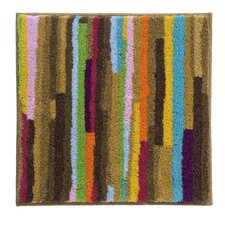 Tara Square Bath Mat