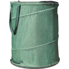 Gardener's Mate Compost Bin