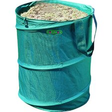 Gardner's Mate Compost Bin