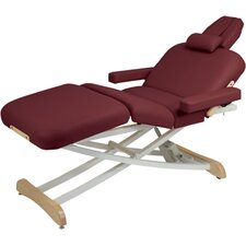 Elegance Deluxe Electric Massage Table