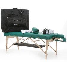 Heritage Practice Essentials Kit (Set of 9)