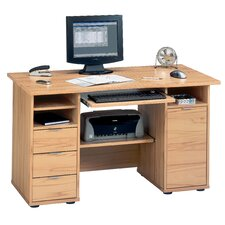 Computer Surf - Line Computer Desk