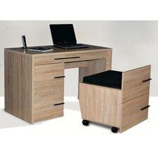 Schreibtisch CL