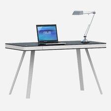 Schreibtisch Smart
