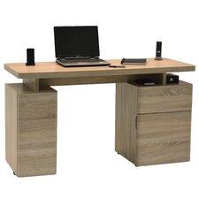 Cuuba Computer Desk