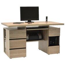 Schreibtisch CPL