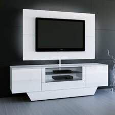 TV-Ständer Studio-Board