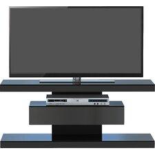 """Lowboard für TVs bis zu 55"""""""