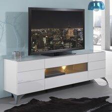 TV-Lowboard TL
