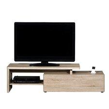 TV-Lowboard Cuuba Libre