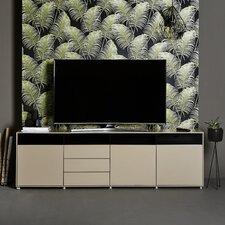 TV-Lowboard TL 620.3