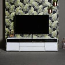 TV-Lowboard TL 618.2