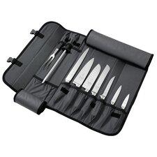 Genesis 10 Piece Forged Knife Set