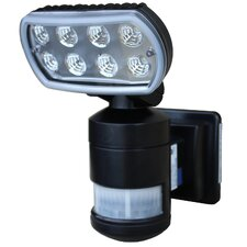 Nightwatcher LED Flood Light