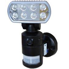 Nightwatcher LED Flood Light