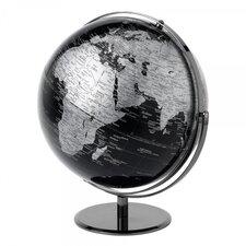 Tabletop Globe