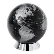 Tabletop Globe Bank