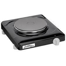 Professional Electric Hot Plate