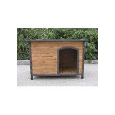 House & Paws™ Dog House
