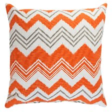 Zazzle Accent Throw Pillow