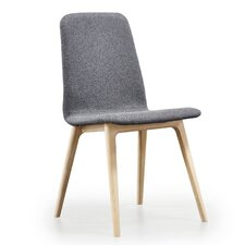 Side Chair Set of 2 (Set of 2)