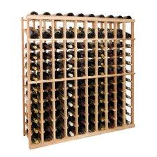 Vintner Series 120 Bottle Floor Wine Rack