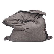 The Chameleon Bean Bag Chair