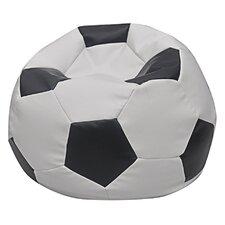 Soccerstar Bean Bag Chair