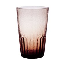 Dew 14.2 oz. Tumbler (Set of 6)
