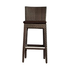 "Soho 30"" Bar Stool"